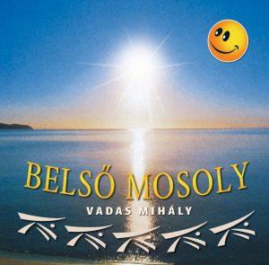 belsomosoly
