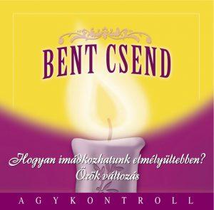 bent_csend