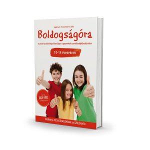 BO_konyvborito_latvany_FelsosKK