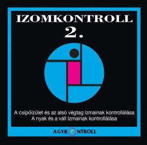 Izomkontroll_2-elo