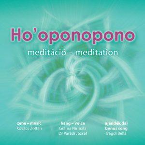 hoponopono_borito