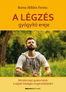 a_legzes_gyogyito_ereje_borito_300RGB