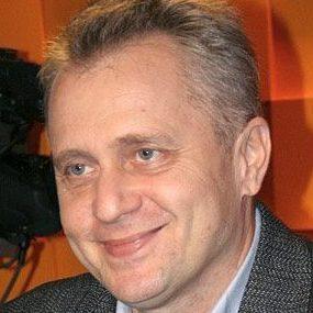 dr. Domján László